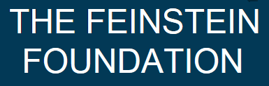 Fienstein Foundation