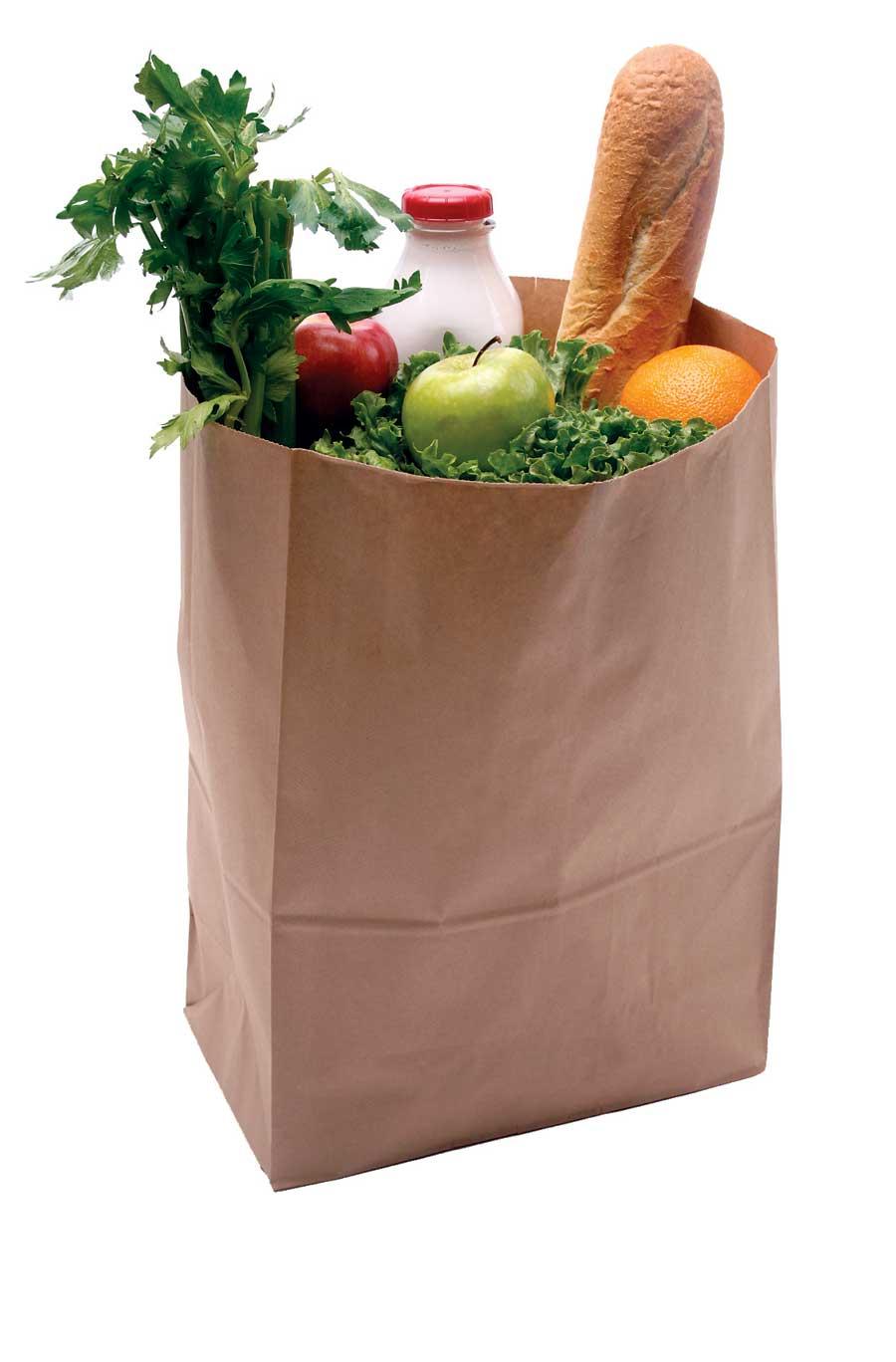 groceriesbag
