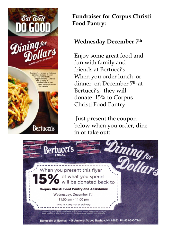 bertuccis-dining-for-dollars